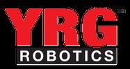 YRG Robotics