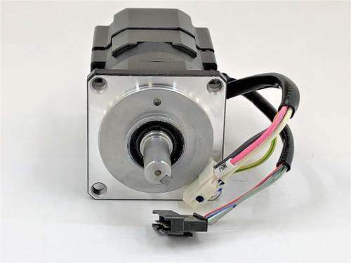 Servo Motor 200 Watt R Axis Yamaha Robot HXYX Series