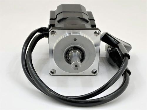 Servo Motor 200 Watt 4-Pin Yamaha Robot 200mm Lead