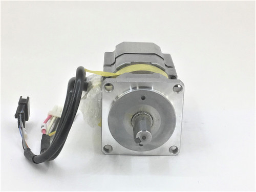Servo Motor 200 Watt X Axis Yamaha Robot YP220BX Series