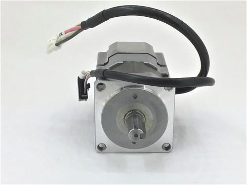 Servo Motor 200 Watt R Axis Yamaha Robot YK700X YK800X YK1000X Series