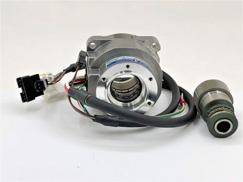 Servo Motor Y Axis Yamaha Robot SXYX Series