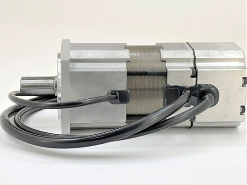 Servo Motor Z Axis Yamaha Robot YP220BX Series