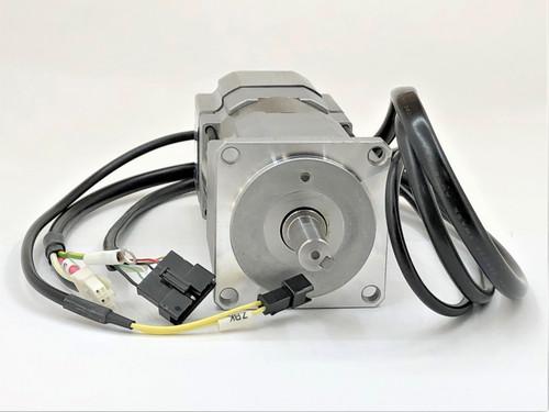 Servo Motor Z-Axis Yamaha Robot YP220BX Series