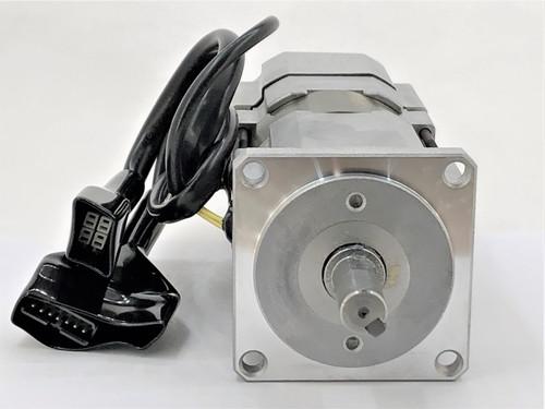 Servo Motor Yamaha Robot 200W/BRAKE Series