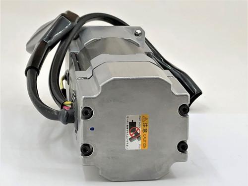 Servo Motor 400 Watt W/BRAKE Yamaha Robot Series