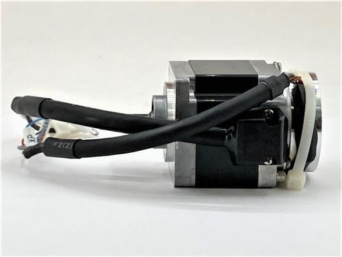 Servo Motor X Axis Yamaha Robot YK220X Series