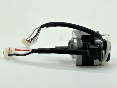 Servo Motor Y Axis Yamaha Robot YK220X Series