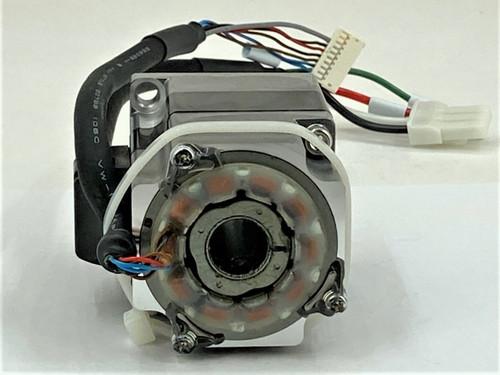 Servo Motor R Axis Yamaha Robot YK220X Series