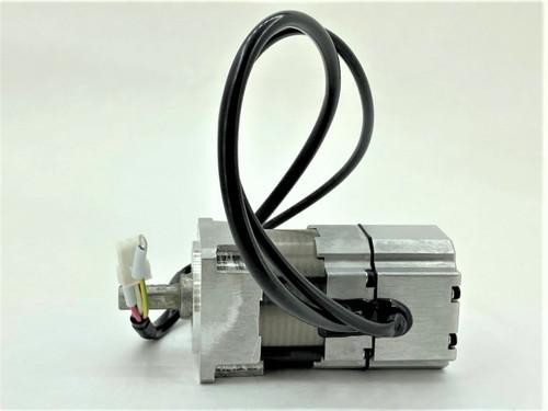 Servo Motor X Axis Yamaha Robot YP320/330/340X Series