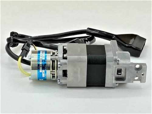 Servo Motor  Yamaha Robot SS05H-B Series