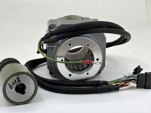 Servo Motor Y Axis Yamaha Robot HXYLX Series