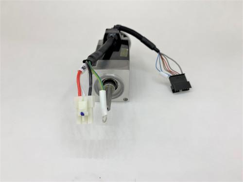 Servo Motor R Axis Yamaha Robot YK500TW Series