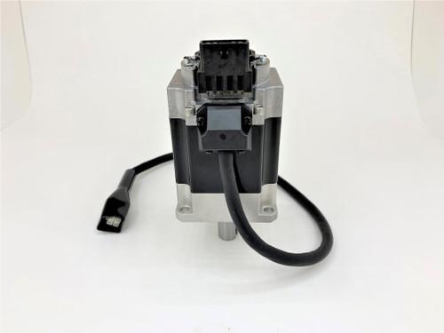 Servo Motor Yamaha Robot Special GX17XL Series
