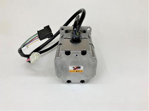 Servo Motor X Axis Yamaha Robot FXYBX Series