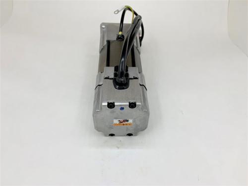 Servo Motor Z Axis Yamaha Robot YK360DH Series