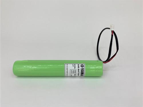 Backup Battery B2 ERCX SRCX DRCX TRCX