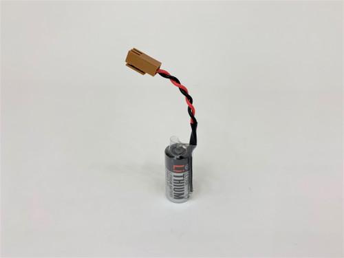 Internal Battery RCX140 Series RCX222 RCX240
