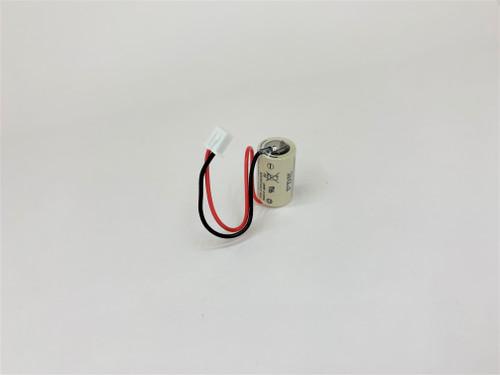 Internal CPU Battery SR1X RCX222 RCX240