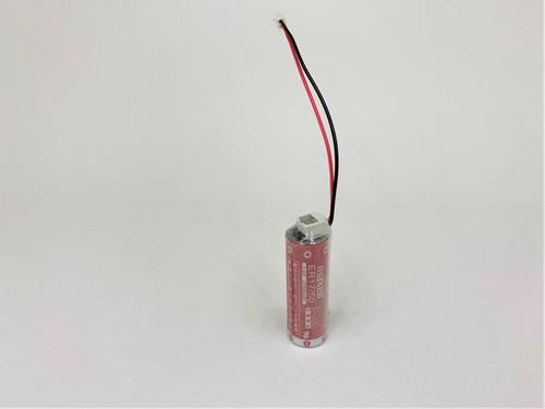 Backup Battery TS-SH RCX340