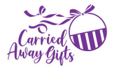 CARRIED AWAY Gifts