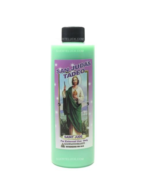 Saint Jude Spiritual Bath