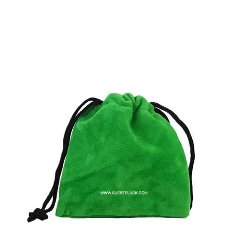 Money Charm Bag  Talisman