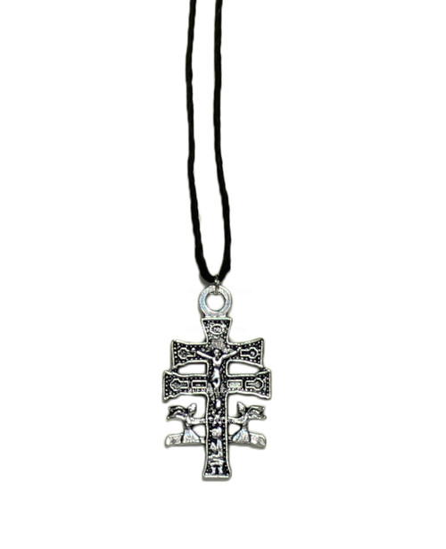Cross of Caravaca Cruz