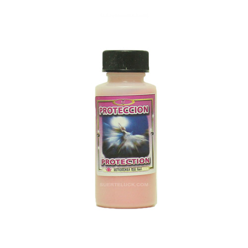 Protection Spiritual Powder Polvo de Proteccion