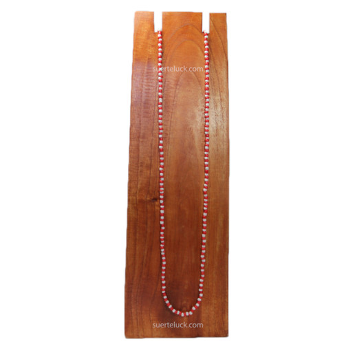 Collar de Shango Orisha