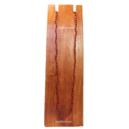 Collar De Elegua  Orisha