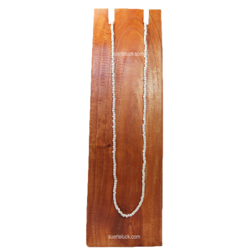 Collar De Obatala Orisha