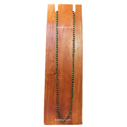 Collar De Ogun  Orisha