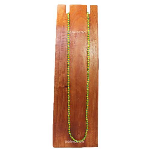 Collar de Orula  Orisha