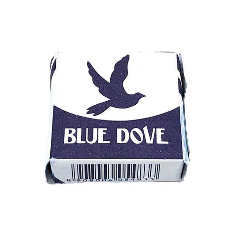Añil Madamo - Blue Squares