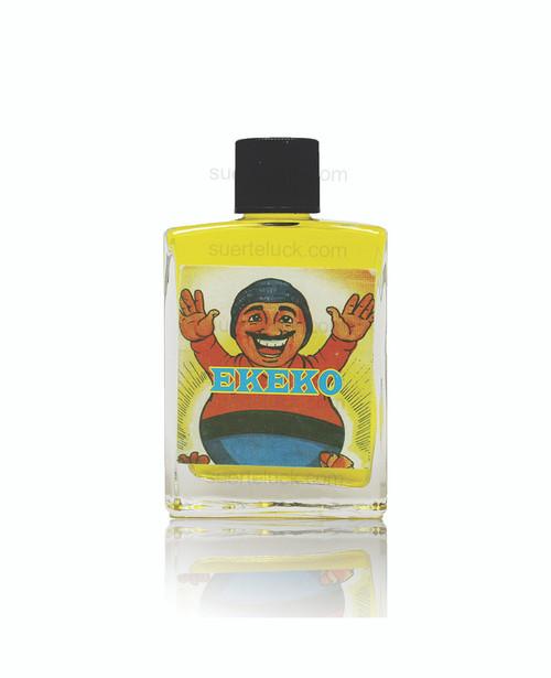 Perfume Ekeko