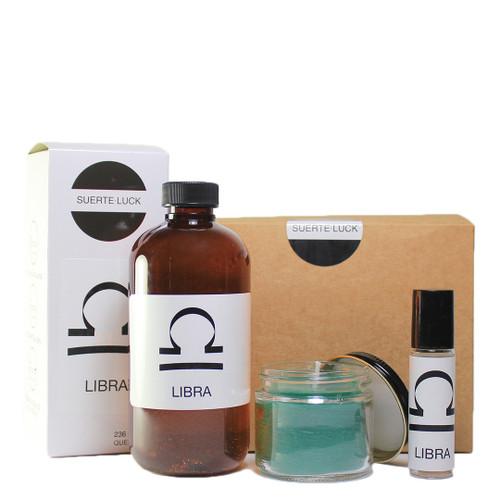 Libra Ritual  Libra Bath  Libra Candle  Libra Oil  Astrology  Horoscope