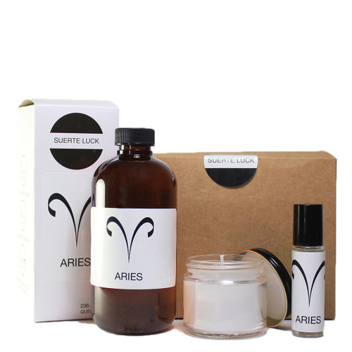 Aries Ritual  Aries Bath  Aries Candle  Aries Oil  Astrology  Horoscope