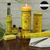 7x7 Contra Todo Productos  Vela  Perfume Aceite  Jabon  Incienso  Baño  Colonia  Botanica Online
