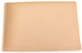 c1890 LARGE STUDIO PHOTO by WERTZ, BUTLER, PENNSYLVANIA. TWINS ? TRIPLETS ?