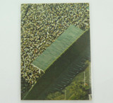 1969 SCANLENS RUGBY LEAGUE CARD. #18 GRAHAM MAYHEW, EASTERN SUBURBS.