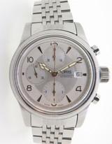Oris Big Crown Chronograph Automatic 42mm Mens Watch 01 674 7567 4061