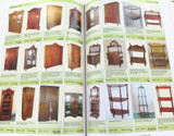 2005 CARTERS PRICE GUIDE TO ANTIQUES in AUSTRALASIA. 21ST EDITION.