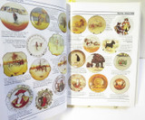 Carter's Price Guide to Antiques in Australasia 2001 Book (100yrs Federation)