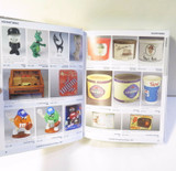 Carter's 'Everything Vintage - Post 1950s Price Guide' Collectables, Retro 2007