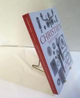Christies Sth Kensington Furniture Tapestries Art Auction Catalogue, June 2002