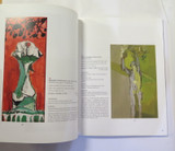 Christies London 20th C British Art Auction Catalogue, 4th June 2002
