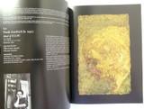 Christies London 20th Century British Art Auction Catalogue, 12th December 200