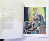 Christies London 20th Century British & Irish Art Auction Catalogue, May 2011