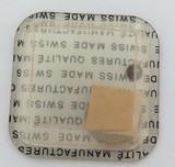 VINTAGE TISSOT CAL. 783/84-2 REF. 415 RATCHET WHEEL / UNOPENED ORIGINAL PACK.